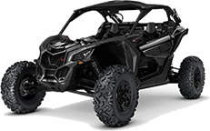 East Bay Motorsports | Bay Area | ATV, UTV, PWC, and Motorcycle Shop